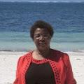 Caroline Mubaira